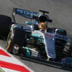 Hasil Balapan F1 Brasil 2017, Race Result GP Sao Paulo Seri 19 (12/11/17)