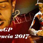 Hasil Kualifikasi MotoGP Valencia Spanyol 2017, Pemenang Pole Position dan Jadwal GP Pungkasan Musim Ini