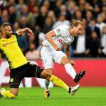 Hasil Liga Champions: Live Score Borusia Dortmund Vs Tottenham Hotspur, Tim mana yang memastikan diri lolos ke babak 16 besar?