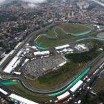 Jadwal F1 Brasil 2017, Siaran Langsung Formula 1 Seri 19 GP Sao Paulo Akhir Pekan Ini (10-12/11/17)