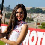 Jadwal Motogp Valencia 2017, Jam Tayang Siaran Langsung GP Spanyol Pekan Ini (10-12/11/2017)