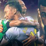 Kontroversi Juara Liga 1 2017: Bhayangkara FC Bali United PSM Makassar dan Madura United