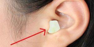 Manfaat Bawang Putih Untuk Kesehatan Telinga