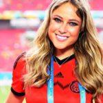 Piala Dunia 2018: 26 Negara yang Lolos ke Rusia, ITALIA Terancam Gagal karena Formasi yang Aneh