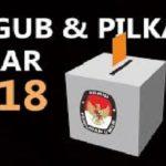 Pilkada JABAR: PDIP Diprediksi Usung Nama-nama Ini