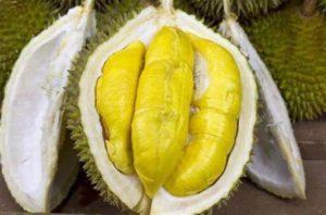 Tips Menghilangkan Sakit Kepala Setelah Makan Durian