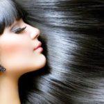 Cara Mudah Menghitamkan Rambut Secara Alami dan Cepat