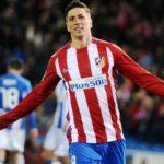 Transfer Premier League 2017: Fernando Torres Kapok Main di Liga Inggris