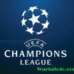 Inilah 4 Tim yang Sudah Memastikan Lolos Fase Grup Liga Champions 2017