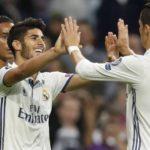 Berita Bursa Transfer Liga Inggris 2017. Manchester United Siap Datangkan Bintang Real Madrid