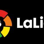 Jadwal Liga Spanyol 2017, Siaran Langsung La Liga Pekan ke 12 di SCTV