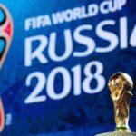 Jadwal Pertandingan Play-off Piala Dunia 2018 Malam Ini: Swiss Vs irlandia Utara dan Yunani versus Kroasia