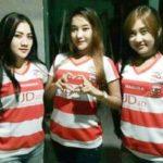 Prediksi Madura United vs Barito Putera Hari Ini, Jadwal Liga 1 Gojek Traveloka Pekan 33 (5/11/17) Live Di TvOne