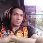 Prediksi Skor Sriwijaya FC vs Persegres GU, Jadwal Liga 1 Gojek Traveloka Pekan 33 (5/11/17)