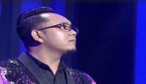 Azizul Haqim Nilai Tertinggi DAA3 Grup 2 Top 10, Reza dan Aulia Bersaing Ketat