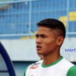 2 Pemain Eks Timnas U-19 Merapat ke PS TNI