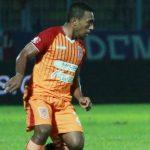 Thai Port FC Bayar 3 Kali Lipat, Kira-Kira Berapakah Gaji Terens Puhiri?