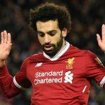 Inilah Rahasia Mohamed Salah Bisa Cetak Banyak Gol Bersama Liverpool