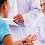 Cara Mencegah Tekanan Darah Tinggi dan Tips Mengatasi Hipertensi
