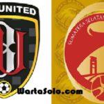 DP BBM Bali United FC vs Sriwijaya FC: Gambar Meme Terbaru Bergerak Lucu, Caption Animasi GIF Liga 1 Indonesia
