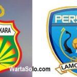 DP BBM Bhayangkara FC vs PERSELA Lamongan: Gambar Animasi GIF Bergerak Gokil, Caption Meme Terbaru Liga 1 Indonesia
