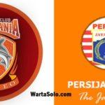 DP BBM Borneo FC vs PERSIJA Jakarta: Gambar Animasi Caption,  Meme GIF Bergerak Gokil Terbaru Liga 1 Indonesia