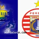 DP BBM PERSIJA Jakarta vs PERSIB Bandung: Gambar Animasi GIF Bergerak Gokil, Caption Meme Terbaru Liga 1 Indonesia