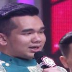 Farez Adnan Tersenggol DAA3 Top 10 Grup 1, Fildan Nilai Tertinggi DA Asia 3 Tadi Malam 5/12/2017