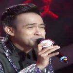 Fildan Nilai Tertingi DA Asia 3 Grup 1 Top 10, Hasil Perolehan Poin Sementara DAA3 Tadi Malam 4/12/2017