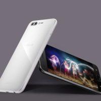Harga Asus Zenfone 4 Pro ZS551KL Terbaru Bulan Ini