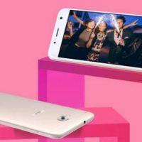Harga Asus Zenfone 4 Selfie Lite ZB553KL Terbaru Bulan Ini