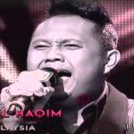 HASIL DAA3 TADI MALAM: Fildan Poin Tertinggi, Azizul Haqim Tersenggol di DA Asia 3 Top 5 Indosiar 22/12/2017