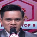 HASIL DAA3 TADI MALAM: Fildan Nilai Tertinggi, Gabriel Tersenggol di DA Asia 3 Grup 1 Top 8 Indosiar 9/12/2017