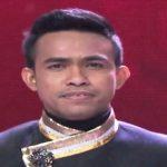 HASIL DAA3 TADI MALAM: Fildan Raih Nilai Tertinggi Sementara D'Academy Asia 3 Top 5 Indosiar 21/12/2017