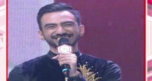 HASIL DAA3 TADI MALAM: Reza Nilai Tertinggi Sementara D'Academy Asia 3 Top 6 Group 2 Indosiar 15 Desember 2017