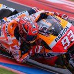 Inilah Pembalap MotoGP 2018, Siapa Saja Yang Baru?