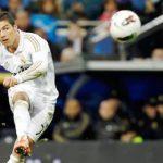 Juara Liga Champions 2017-2018: Selain Madrid dan City, ini Prediksi Mbappe