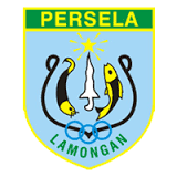 Logo Caption DP BBM Bhayangkara FC vs PERSELA Lamongan GIF Animasi Bergerak