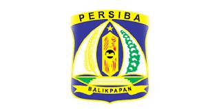 Logo Caption DP BBM PERSIBA Balikpapan vs Madura United GIF Animasi Bergerak