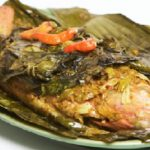 Resep dan Cara Memasak Pepes Ikan Mas, Gurihnya Membuat Nafsu Makan Menggila