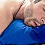 Tips dan Cara Menghilangkan Kebiasaan Ngiler Saat Tidur