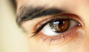 Cara Menjaga Kesehatan Mata Mudah Secara Alami Dengan Biaya Murah