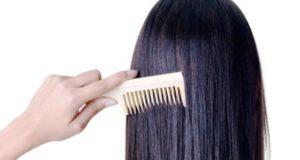 Tips dan Cara Menjaga Kesehatan Rambut dengan Bahan Alami