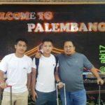 TRANSFER LIGA 1 INDONESIA: 2 Pemain Timnas U-19 Milik Persija Merapat ke Sriwijaya FC, Siapakah Mereka?