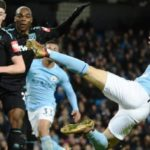 Hasil Premier League: Manchester City Vs West Ham, Rekor City Samai Chelsea
