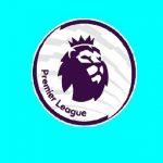 Jadwal Liga Inggris 2017 Malam Ini, Siaran Langsung Pekan 20 Live MNC TV dan RCTI