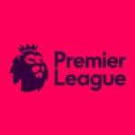 Jadwal Liga Inggris 2017 Malam Ini, Siaran Langsung Premier League Pekan ke-17 Live MNC Dan RCTI