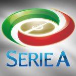 Jadwal Liga Italia 2017 Hari Ini, Siaran Langsung Serie A Pekan ke-18 Live Jak TV