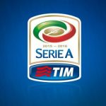 Jadwal Liga Italia 2017 Hari Ini, Siaran Langsung Serie A Pekan ke-19 Live Jak TV