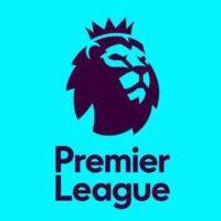 Update Klasemen Liga Inggris 2017, Berikut Daftar Top Skor EPL Sampai Pekan ke 17 Terbaru